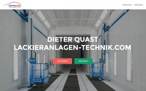Lackieranlagen-Technik.com
